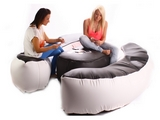 Sedacie vaky Outdoor Furniture